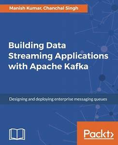 18 Best Apache Spark Books For Data Scientists And Engineers