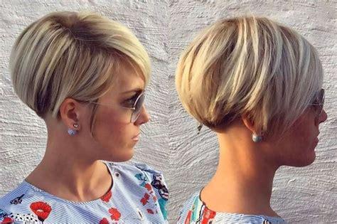 Best 25+ Short Bob Hairstyles Ideas On Pinterest