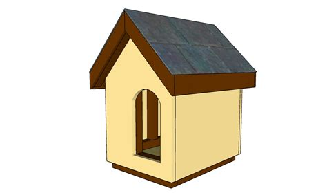 how to house a cat how to build a cat house howtospecialist how to build step by step diy plans