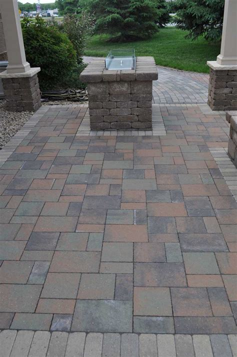 Find Local Paver Patio Installation Services