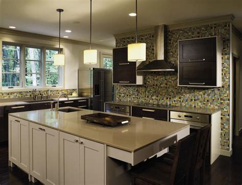 dynasty quarter sawn oak monterey truffle  portobello finish kitchens pinterest paint