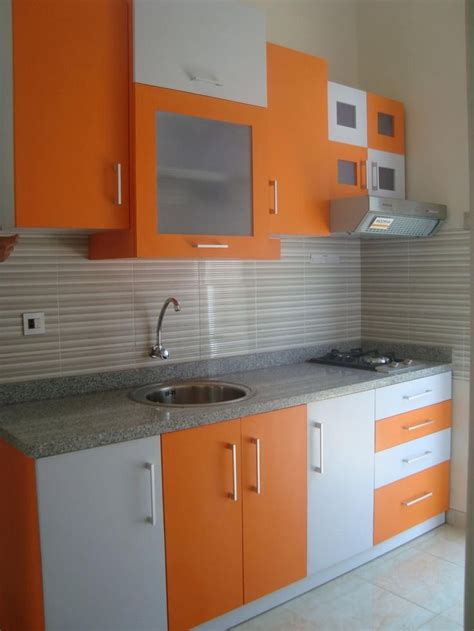 small kitchens with islands designs 17 best images about desain kitchenset on