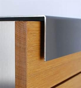 Briefkasten Holz Antik : design briefkasten holz eiche im greenbop online shop kaufen ~ Sanjose-hotels-ca.com Haus und Dekorationen