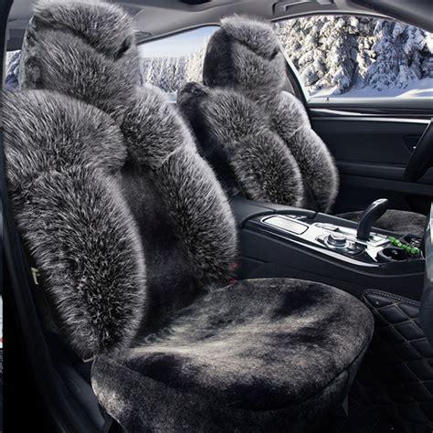 housse de siege seat ibiza achetez en gros fiat housse de siège en ligne à des
