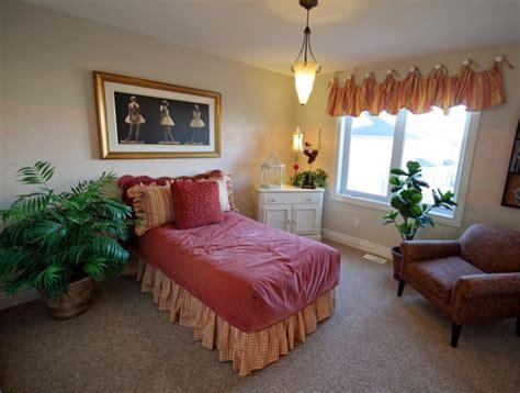 plante chambre peut on mettre des plantes dans une chambre à coucher