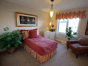 chambre a coucher plante ralisscom With plante verte dans une chambre a coucher