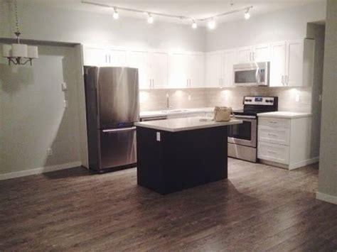 My New Apartment ! (tour)  Youtube