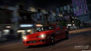 NFS Shift 2 Unleashed HD Wallpapers | I Have A PC