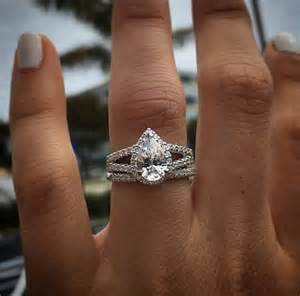 pear shaped engagement rings best 25 pear engagement rings ideas on pear shaped engagement rings pear shaped