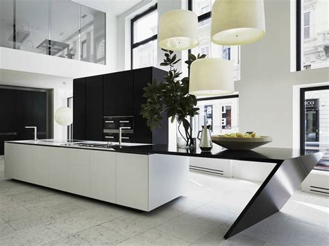 Kitchen   DuPont? Corian® solid surfaces, Corian®
