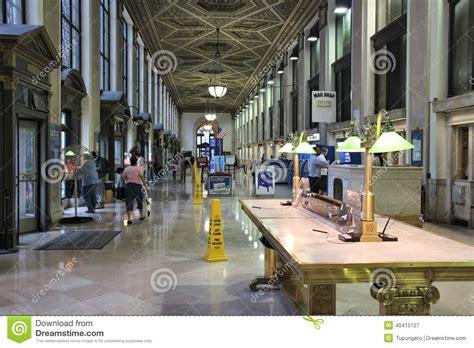 bureau de poste belgique bureau de poste 1er 28 images la poste belge au havre