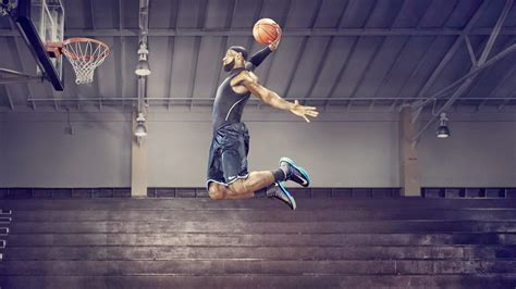 lebron james  wallpaper     basketball