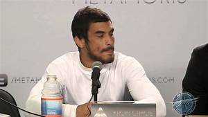 Metamoris 2: Kron Gracie argues submission-only matches ...
