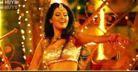 baixar de músicas de zila ghaziabad hd video
