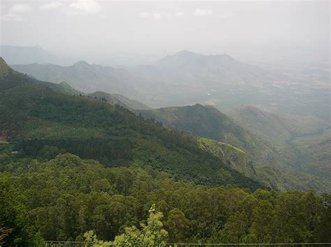 western ghats saving the western ghats for my great great grand children