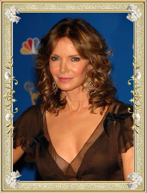 59 Glamorous Long Hairstyles for Women Over 50 Page 2