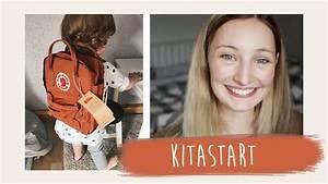 Was Braucht Man Für Alexa : was braucht man f r den kitastart youtube ~ Jslefanu.com Haus und Dekorationen