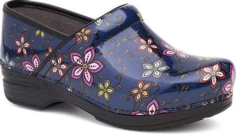 shoes  wear  working  kitchen kitchn