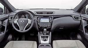 Nissan Qashqai Boite Automatique Avis : nissan qashqai lequel choisir ~ Medecine-chirurgie-esthetiques.com Avis de Voitures