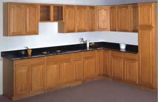 cabinet kitchen ideas some useful ideas for kitchen cabinet modern kitchens