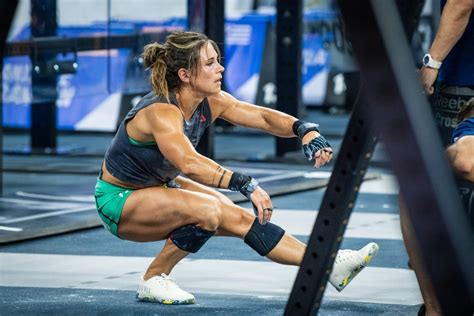 The 2019 crossfit games season included 15 sanctionals, which means the. Комплекс Crossfit Games Open 2020 20.4 | CROSSFIT «TiRUS»