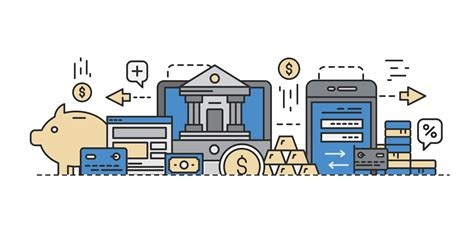 How Do Banks Work? Simple
