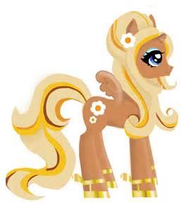 My Little Pony Alicorn OC