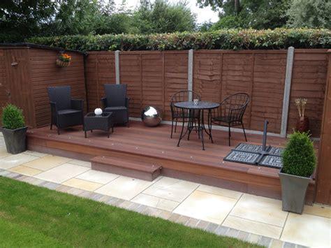 north yorkshire landscapes  garden services
