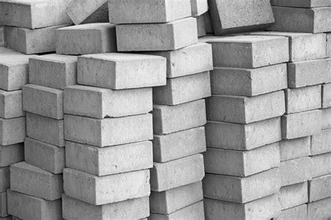 pflastersteine  grau guenstig kaufen preise und anbieter