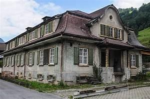 Haus Kaufen Buchen : altes haus kaufen leipzig fantastisch galerie ber altes ~ Kayakingforconservation.com Haus und Dekorationen