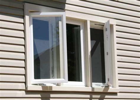 casement window pricing thompson creek