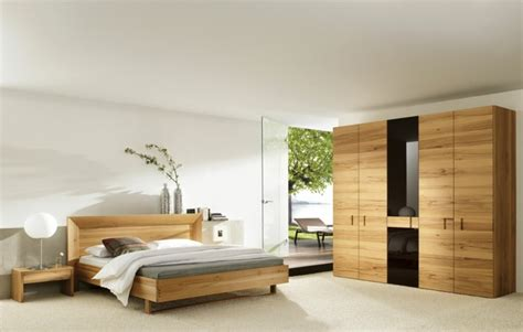 feng shui chambre miroir solutions pour la décoration