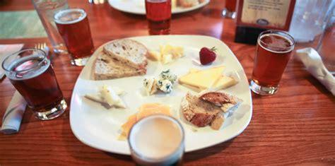 cuisine bulle tendance culinaire l 39 apéro bière et fromage