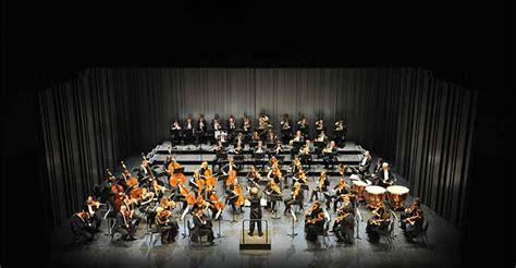 orchestre de chambre ochestre de chambre fribourgeois
