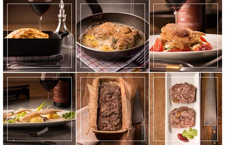 cuisine lyonnaise recettes cuisine lyonnaise traditionnelle