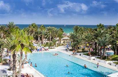 Palm Djerba Marmara Tgv