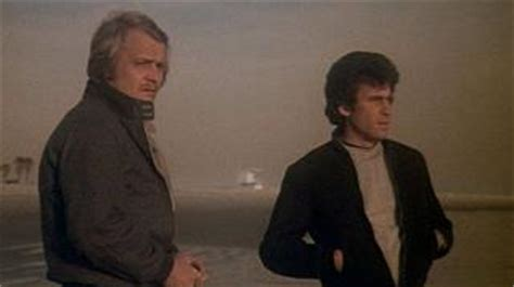 starsky and hutch episodes catch up on starsky and hutch season 4 episode 22