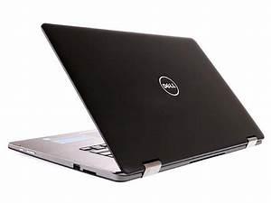 Dell Inspiron N3467 Core i5 7th Gen 4GB RAM 1TB HDD Laptop ...