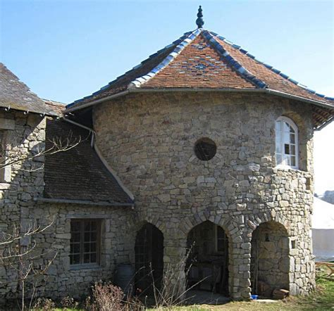 maison de la corde chez la courageuse dequeker marchoucreuse 23800