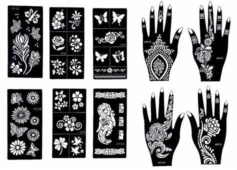 amazoncom professional body art pens temporary tattoo
