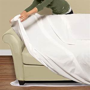 bed bug sofa cover 170 best sofa covers images on With bed bugs in sofa