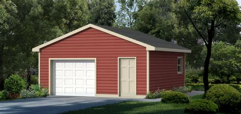 84 Lumber Garage Kits by 1 Car Garage Kits 84 Lumber
