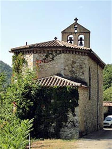 chambre d hote a nyons ferréol trente pas de la drôme provençale