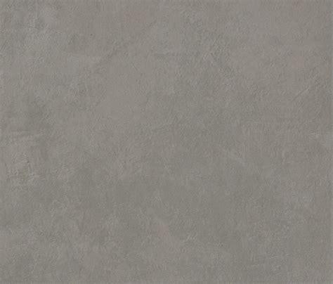 evolve concrete floor tiles from atlas concorde architonic