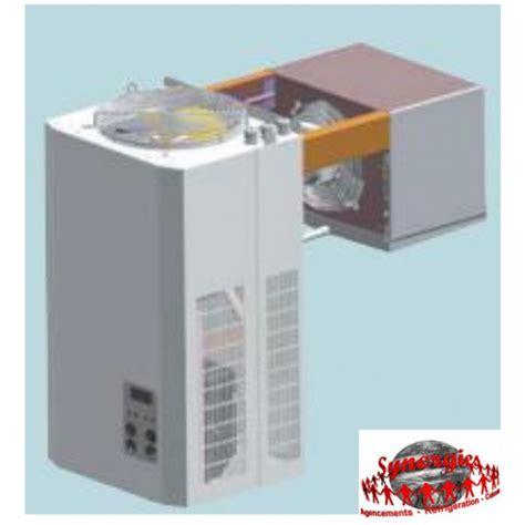 moteur pour chambre froide moteur pour réfrigération d 39 une chambre froide négative