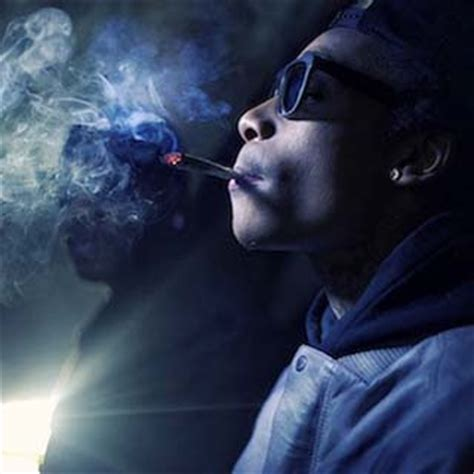 wiz khalifa reefer