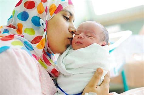 Janin Turun Ke Panggul Hamil 9 Bulan Bayi Anda Lahir Ke Dunia Pedulisehat Info