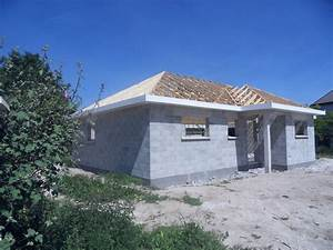 Toiture Metallique Pour Maison : quel toit choisir pour sa maison ~ Premium-room.com Idées de Décoration