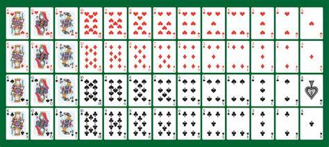 Maybe you would like to learn more about one of these? 8 Best Images of Deck Of Cards PDF Printable - Tex Ritter Deck of Cards, Printable Deck of ...
