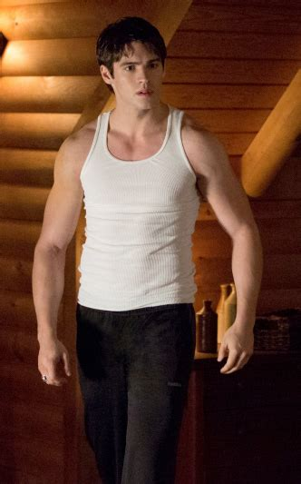 the diaries steven r mcqueen and his arms to